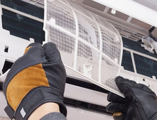 Is cleaning air ducts worth it?