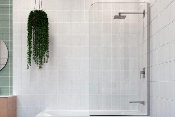Bathtub Fitting & Installation